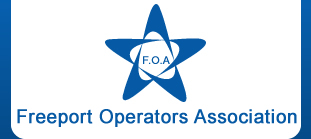 The Freeport Operator Association